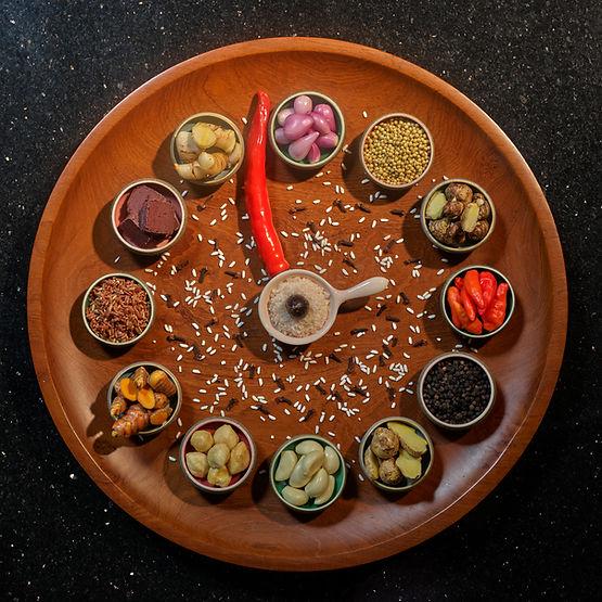 Bali  Spice Time jpeg.jpeg