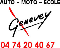 GENEVEY logo.jpg