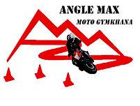 logo Angle Max gymkana122017.jpg