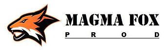 magma fox prod Crash cages.jpg