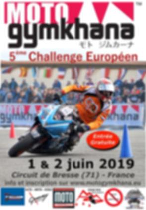 affiche challenge europe 2019.jpg