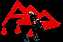 Perfectionnement maniabilitré moto
