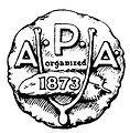 APA_Logo_2048x.jpg