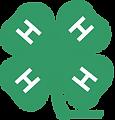 1200px-4H_Emblem.svg.png