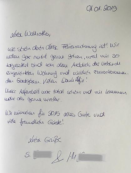 Gästebucheintrag (9).jpg