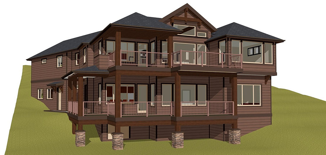Lovely R-tistry Home Design Part - 13: R-tistry Home Design