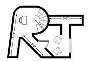 R-tistry Home Design Logo.jpg