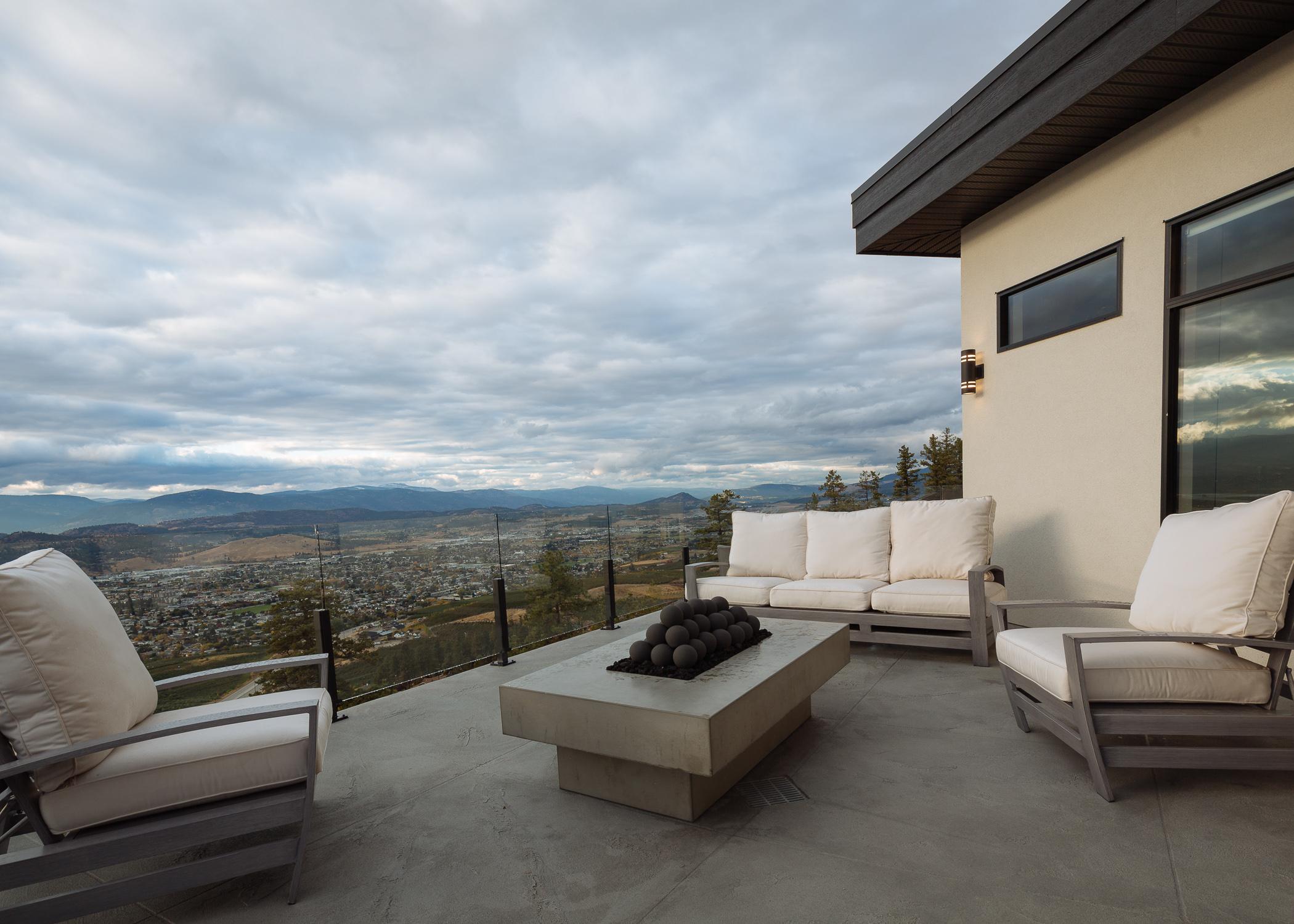 R-Tistry Home Design