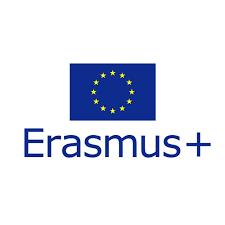 What is an Erasmus + ?