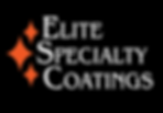 Elite Specialty Logo