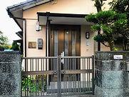 S__13803552.jpg