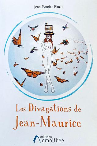 Divagations.jpg