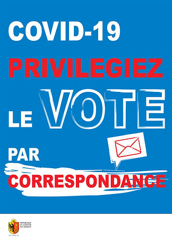 Affiches_votations_01.01.20.jpg