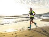 Wat heb ik tot nu toe geleerd van elke dag hardlopen