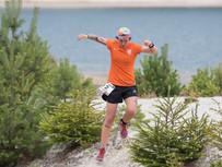RFR Cross triatlon: Mijn allereerste triatlon