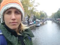 Verhuizing naar Nederland. Hoe ging dat alweer?