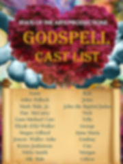 GODSPELL Cast List.jpg