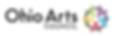 oac_full-color-rgb-logo web.png