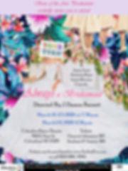Always a Bridesmaid Flyer.jpg