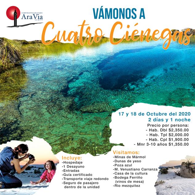 Post-ARAVIA-2020_Cuba copia 4.png