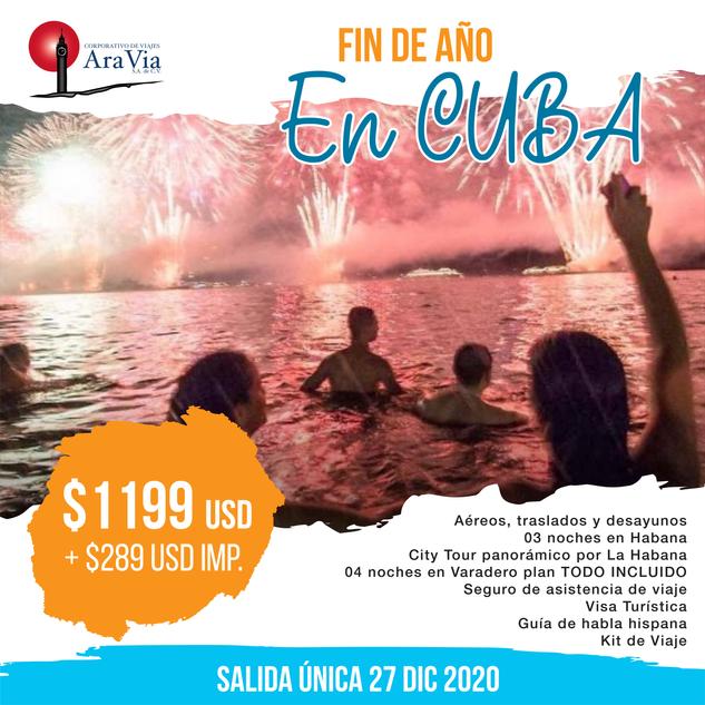 Post-ARAVIA-2020_Cuba.png