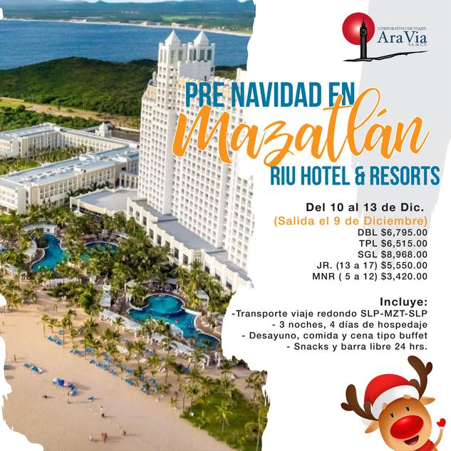 Post-ARAVIA-2020_Cuba copia.png