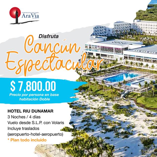 Post-ARAVIA-2020_Cancun.png