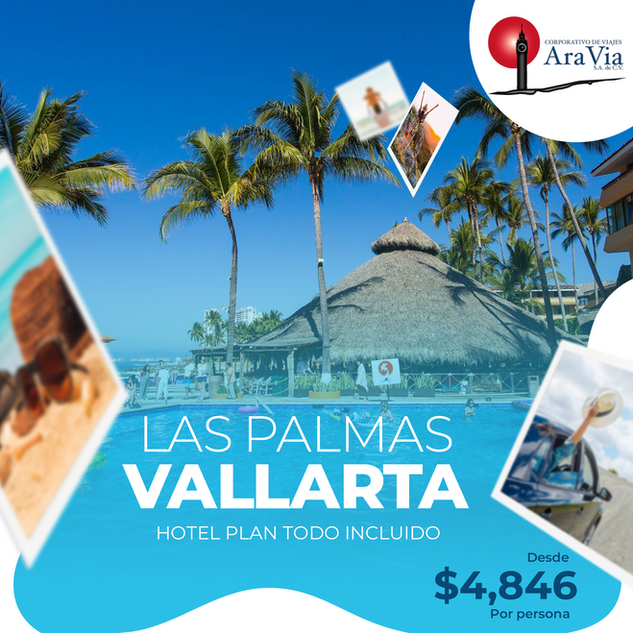 LAS PALMAS VALLARTA.png