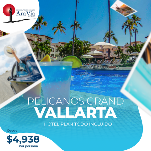 PELICANOS GRAND VALLARTA.png