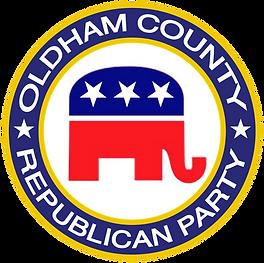 OC GOP Logo.png