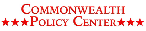 Comonwealth Policy Center Logo.png