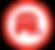OC GOP Emblem.png