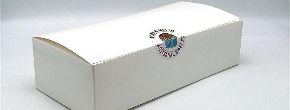 Brazilian Brigadeiros (Large Box)