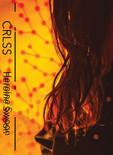 CRLSS Heroine Swoon EP cassette tape packaging