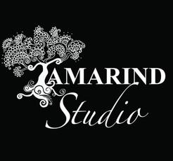 Dance studio logo