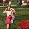 Me as a kid!