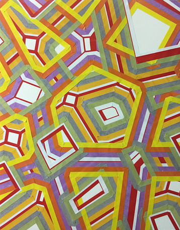 latticework 3