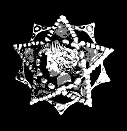 superbeth logo design