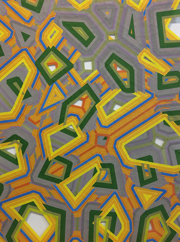 latticework 2
