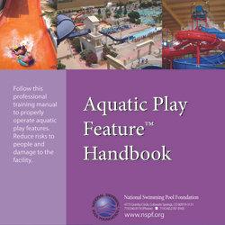 Aquatic Play Feature™