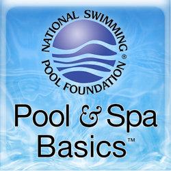 Pool & Spa BasicsTM