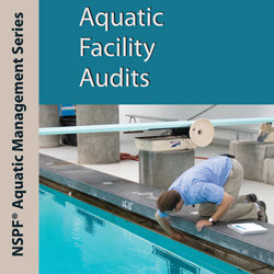 Aquatic Facility Audits