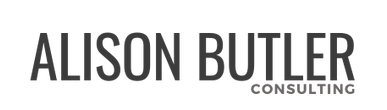 Alison Butler Consulting Logo.png