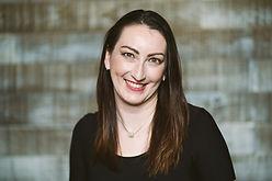 Alison Butler Headshot.jpg