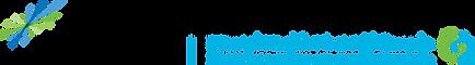 mhcc_mhfa_logo_horizontal-bilingual_colo