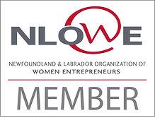 NLOWE_Member logo.jpg