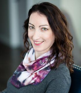 Alison-Butler-Mental-Health-Speaker-2.jp