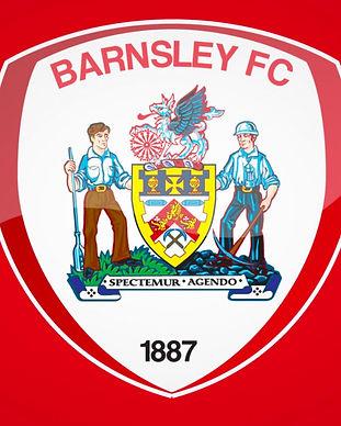 Barnsley FC