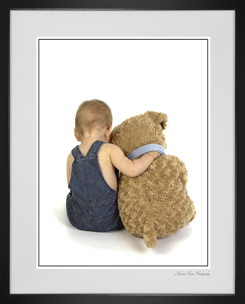 Best friends)