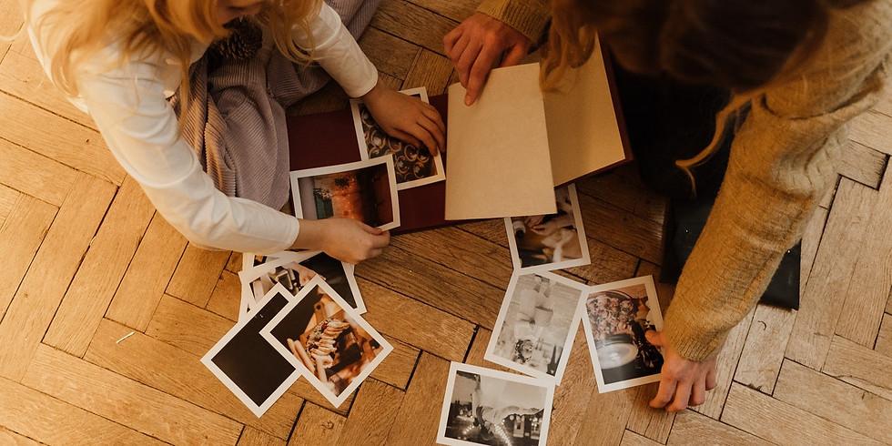 YPU Image selection